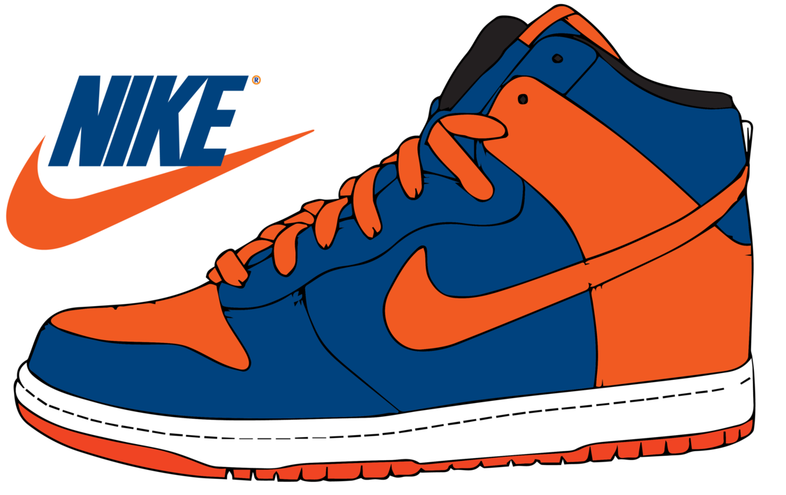 1126x710 Shoes In Air Clipart