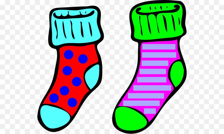 900x540 Sock Free Content Clothing Clip Art