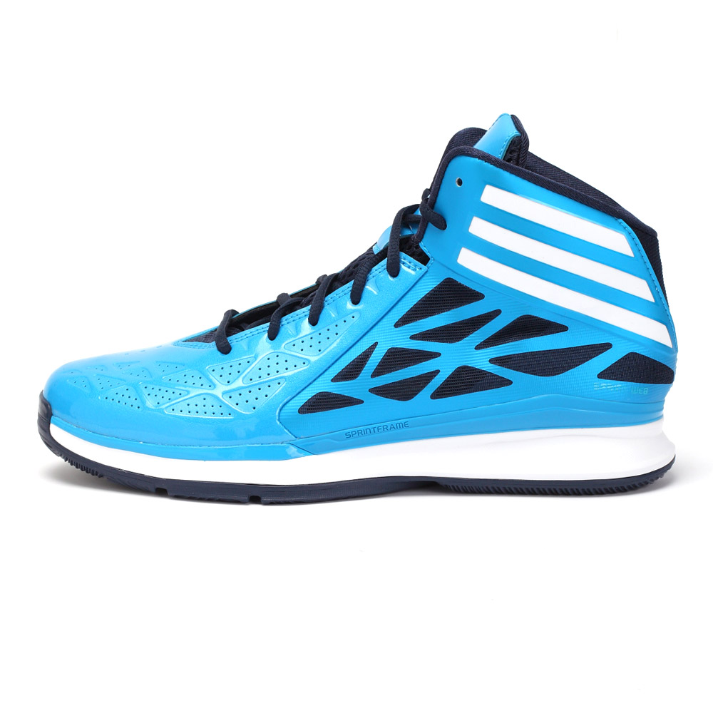 1000x1000 Basketball Shoes Clipart