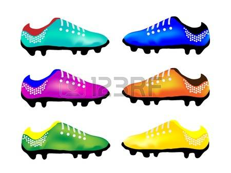 450x338 Clipart Of Boy Whith Soccer Shoes Amp Clip Art Of Boy Whith Soccer