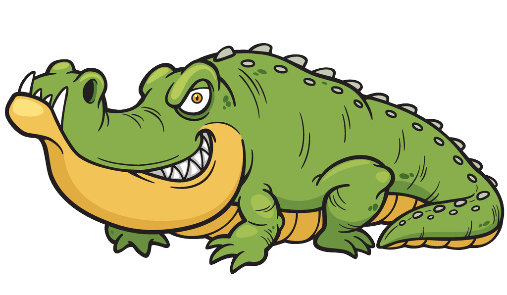 1024x596 Crocodile Alligator Royalty Free Clip Art