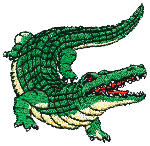 619x603 Alligator Clip Art Alligator Alligator Head American Flag Anchor