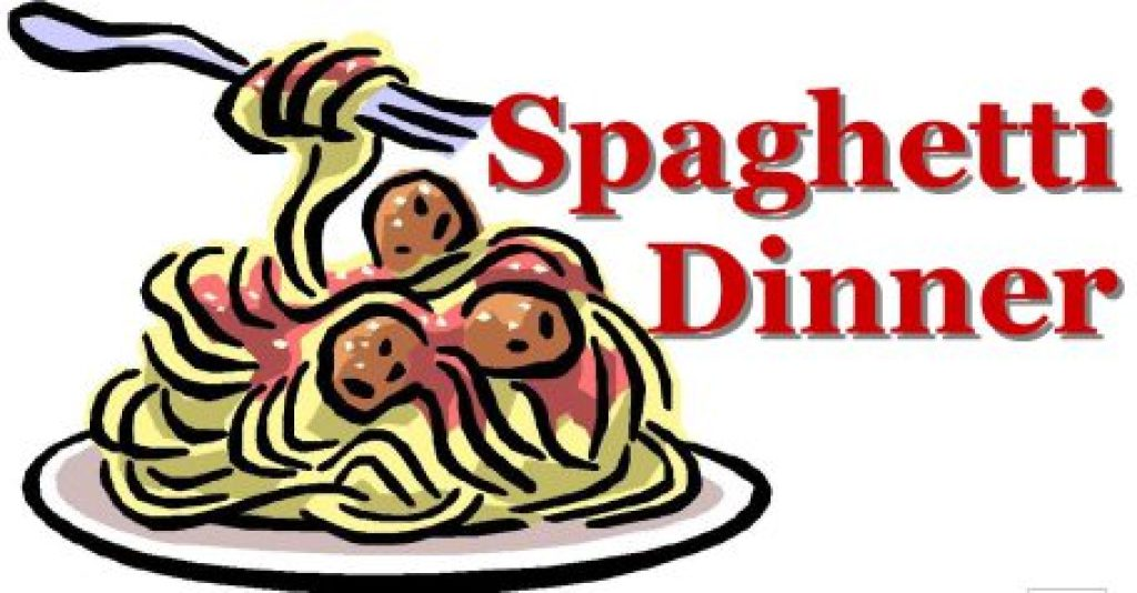 1024x534 Spaghetti Dinner To Benefit Bhs Girls Softball Team