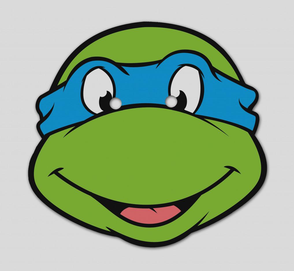 1018x940 Inspirational Of Ninja Turtles Clip Art Teenage Mutant Black