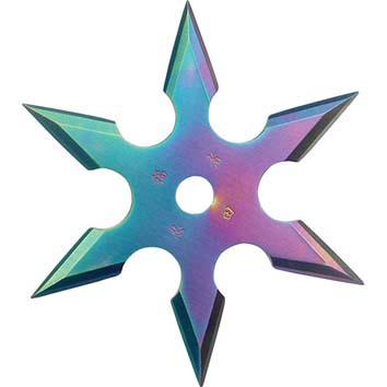 354x354 4 Point Ninja Star Clipart Clipart Suggest, Origami Ninja Stars