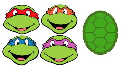 ninja turtle clipart at getdrawings com free for personal use rh getdrawings com