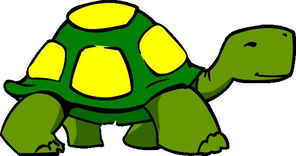 Ninja Turtle Clipart Free