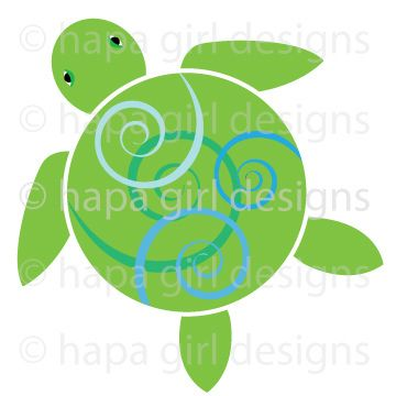 360x360 Sea Turtle Clipart, Suggestions For Sea Turtle Clipart, Download