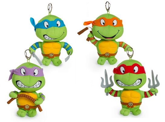 546x405 Teenage Mutant Ninja Turtles Clip Art