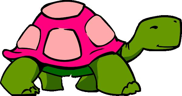 ninja turtles clipart at getdrawings com free for personal use rh getdrawings com  free teenage mutant ninja turtle clipart