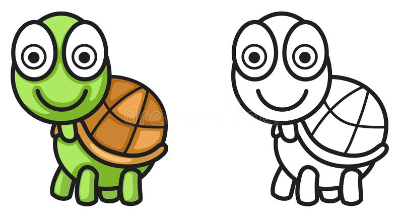 800x443 Coloring Book Turtle Turtle Coloring Book Together With Ninja
