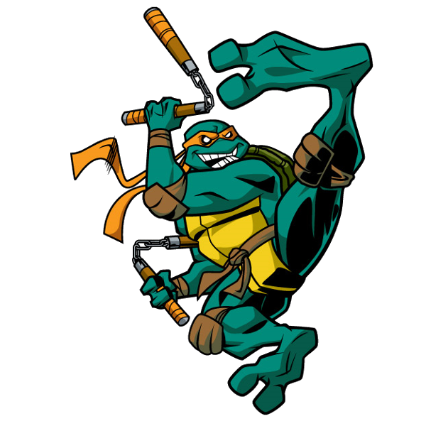 600x600 Hd Wallpapers Online Coloring Pages Ninja Turtles