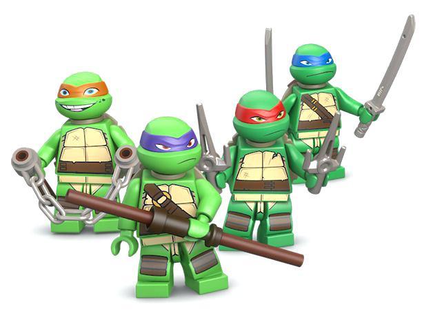 615x474 Ninja Turtle Coloring Pages Teenage Mutant Ninja Turtles Coloring