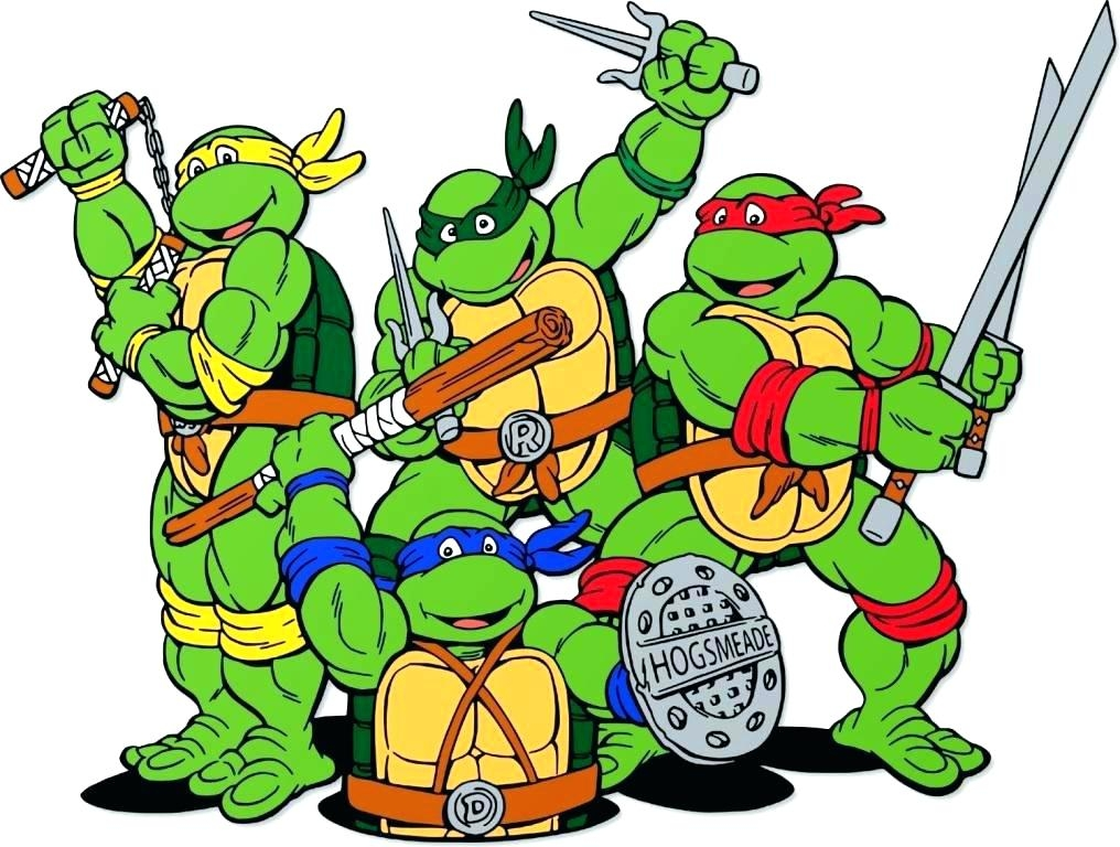 1016x768 Tmnt Coloring Pages Online Tmnt Coloring Pages Coloring Pages