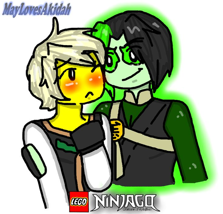 736x707 234 Best Ninjago!!!! Images On Lego Ninjago, Ninjago