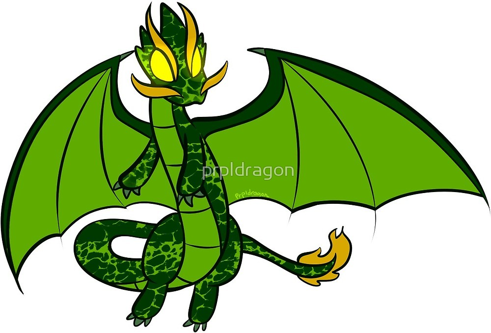 1000x678 Ninjago Lloyd Power Dragon By Prpldragon Redbubble