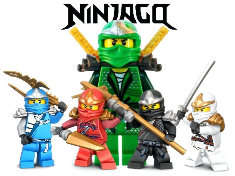 800x600 Free Lego Ninjago Clip Art All Free Lego Ninjago Games