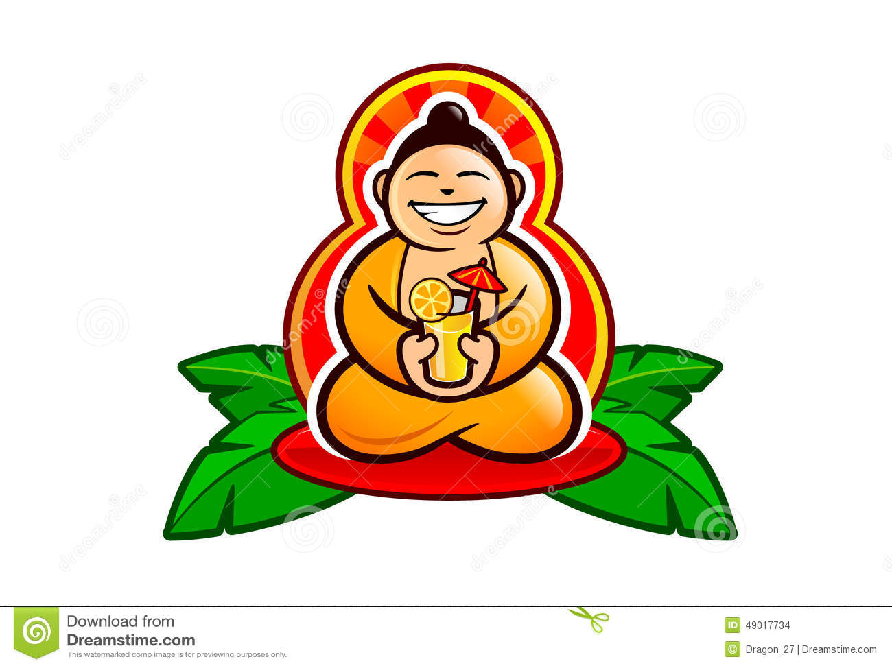 1300x974 Clip Art Buddha Clip Art