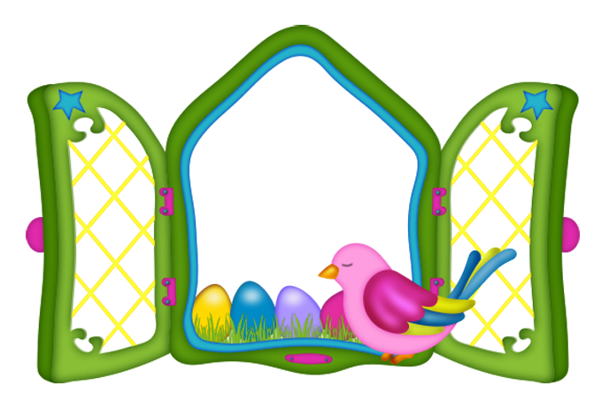 688x462 Index Of Do Uploadclipart2017 03