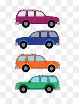 260x340 Car Emoji Sport Utility Vehicle Nissan Gt R