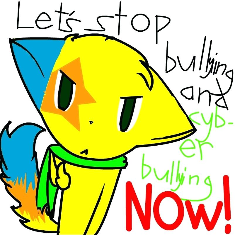 no bullying clipart at getdrawings com free for personal use no rh getdrawings com