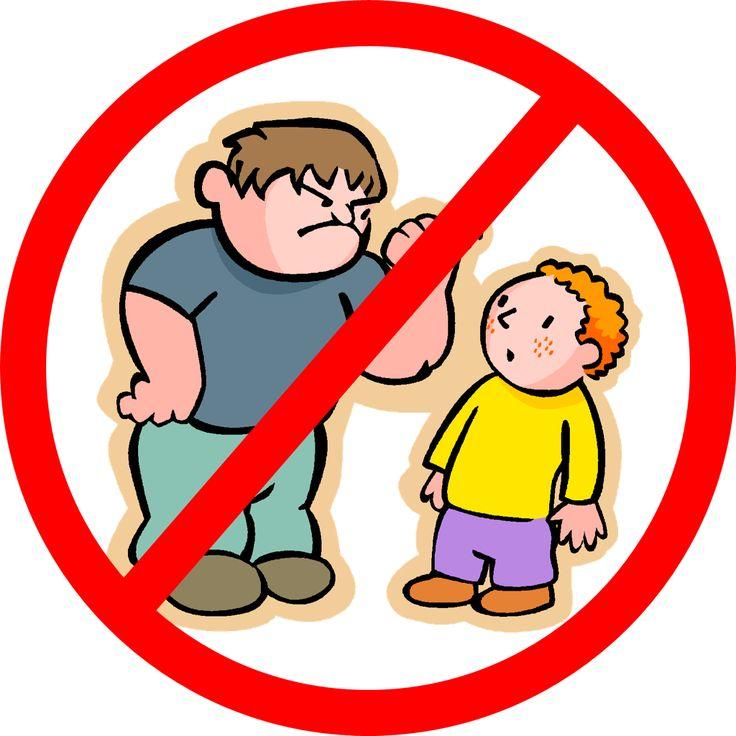 no bullying clipart at getdrawings com free for personal use no rh getdrawings com Free Anti-Bullying Art Free Anti-Bullying Art