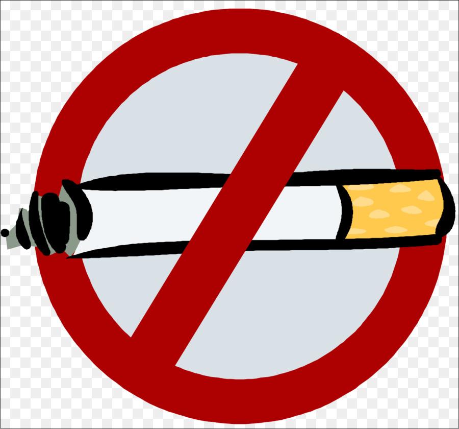 900x840 Smoking Ban Smoking Cessation Clip Art