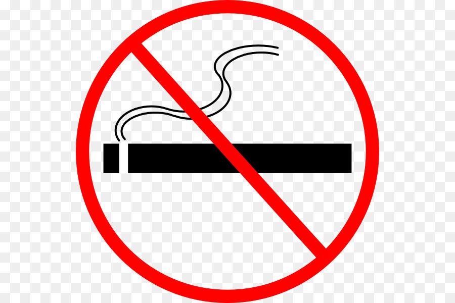 900x600 Smoking Ban Smoking Cessation Clip Art