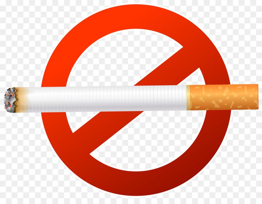 900x700 Cigarette Smoking Cessation Smoking Ban Clip Art