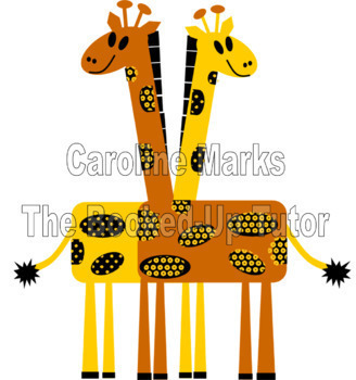 328x350 Free! Noah's Ark Clipart Bible Clip Art Png Clear High Quality Tpt