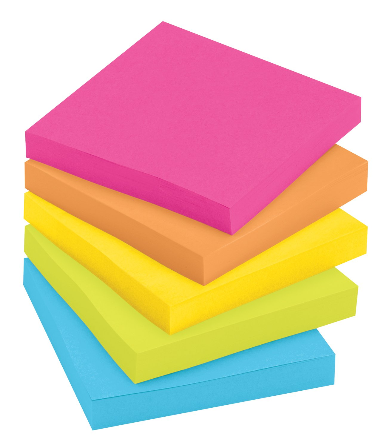 1287x1500 Post It Notes Clip Art
