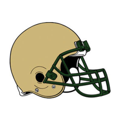 400x400 2017 Football Preview Pontiac Notre Dame Prep