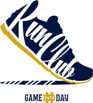 300x329 Game Day Traditions Game Day University Of Notre Dame