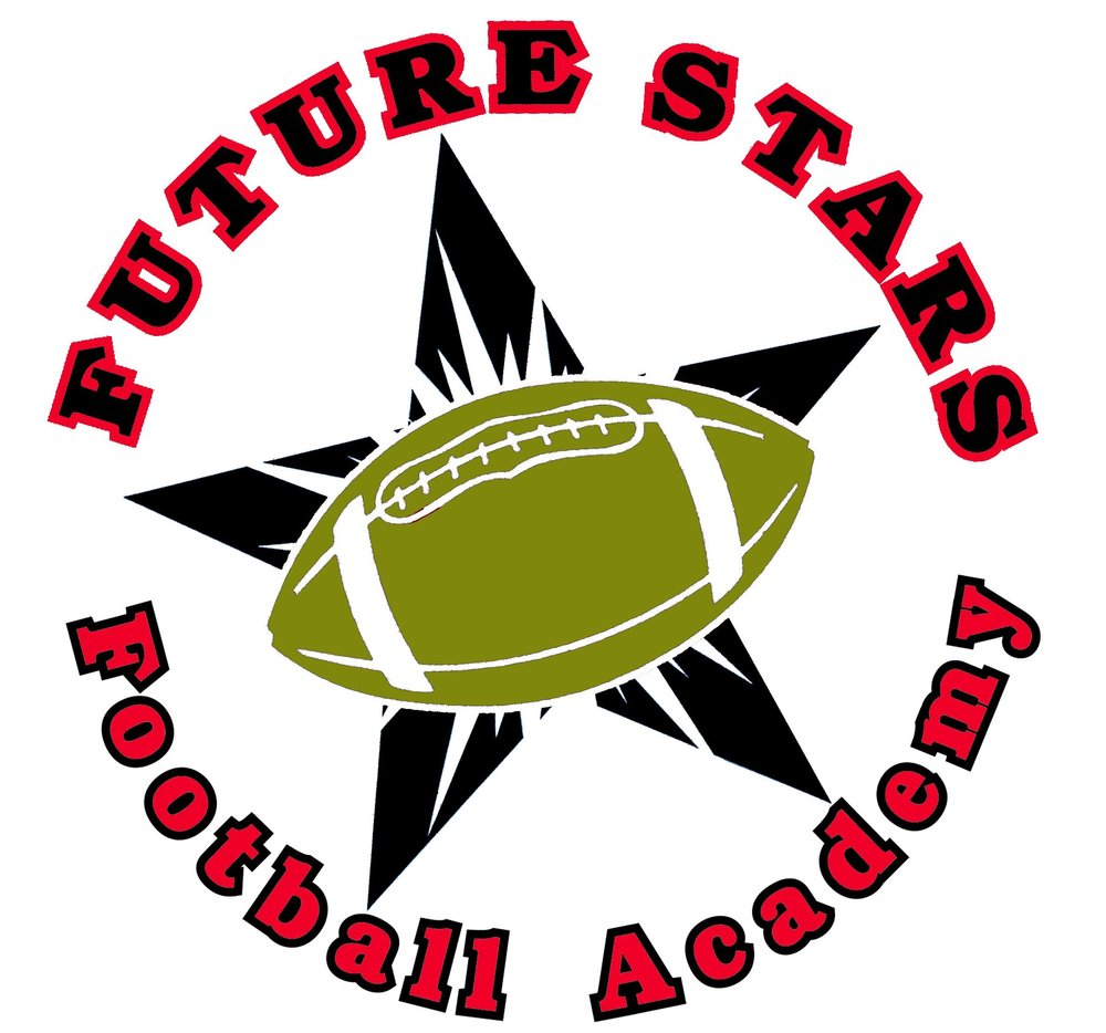 1000x934 Summer Boys Football Camps @ Notre Dame Hs, Fairfield Future