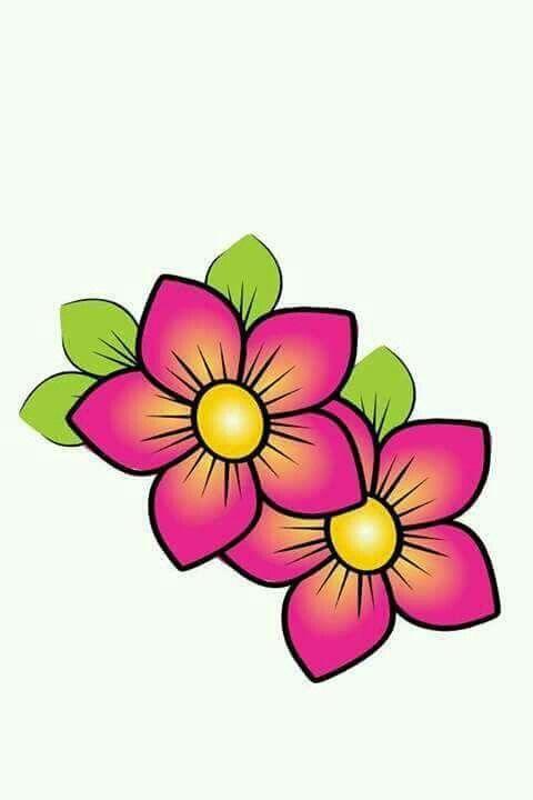 480x720 Pin By Michelle Wicker On Flowers Clipart Flowers