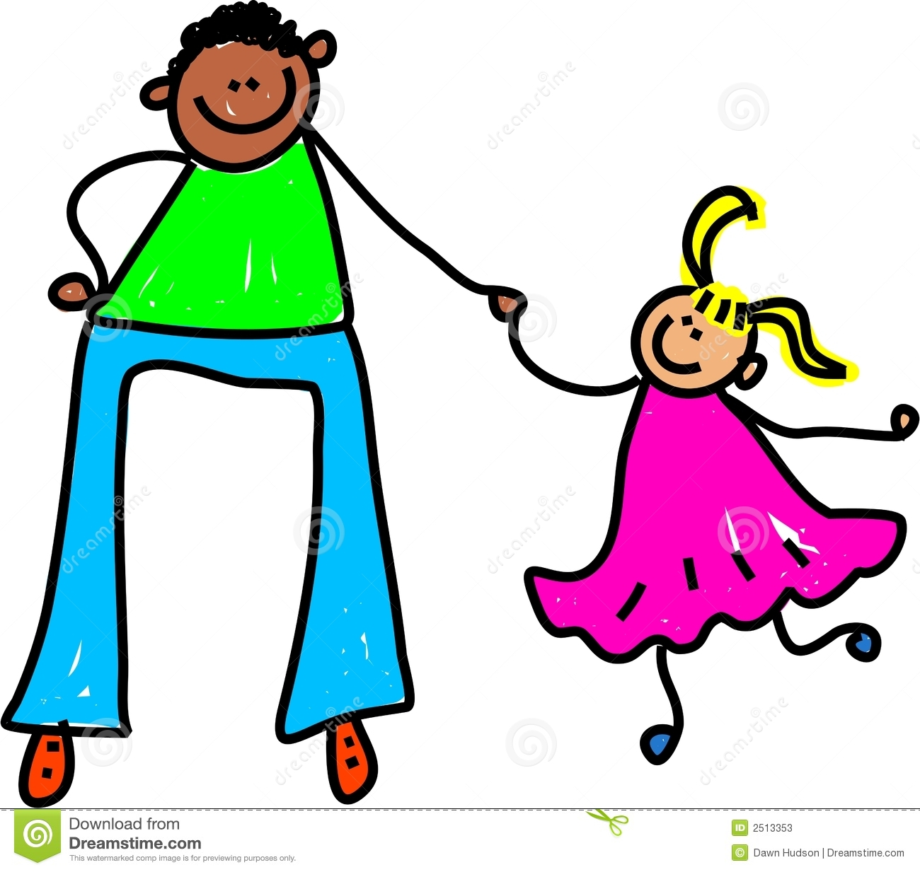 1300x1233 Father Daughter Dance Clip Art Free Collection Download
