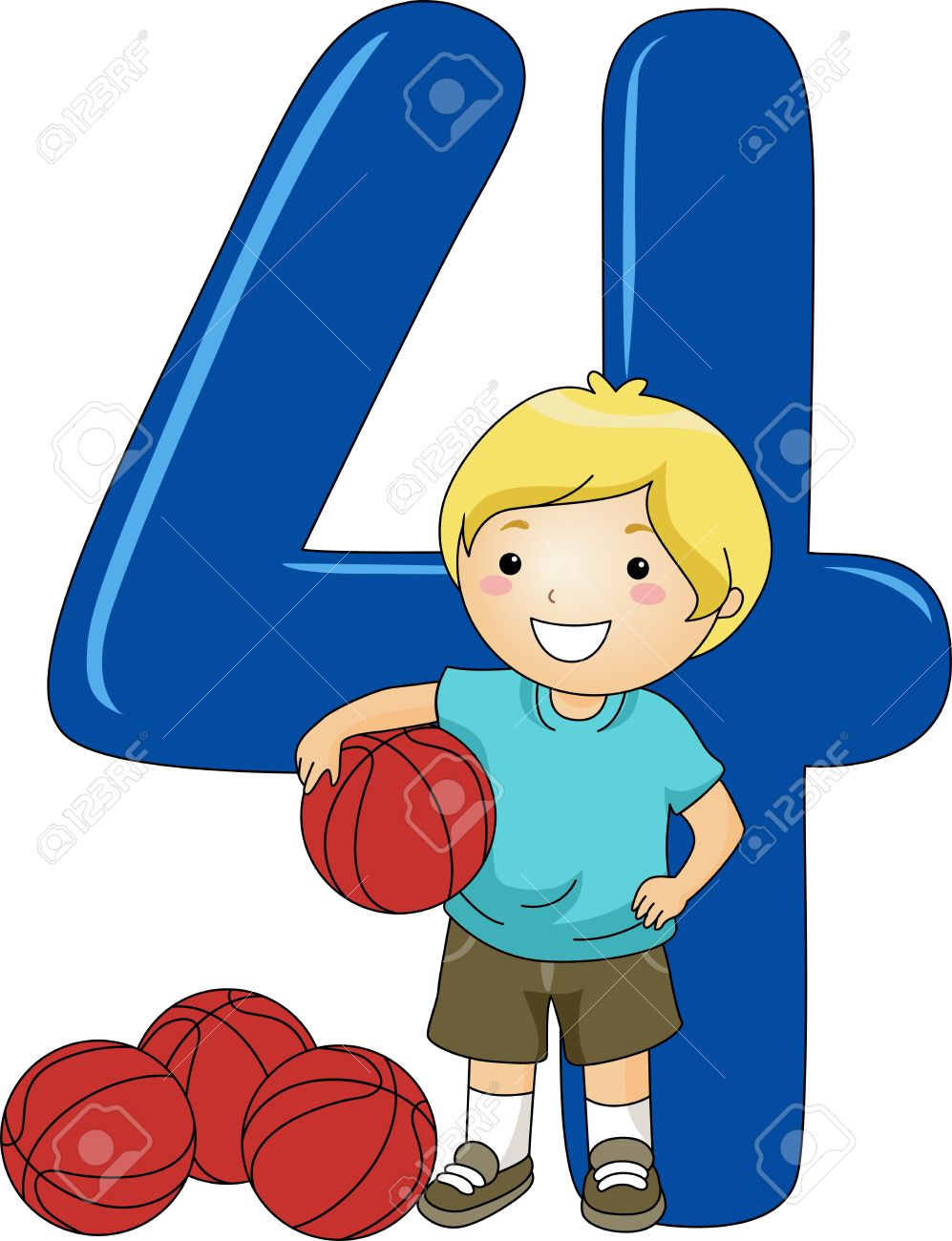 997x1300 Numbers Clipart Kids Number Clipart Kid Number 11