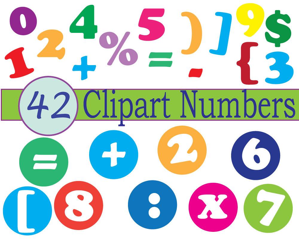 1000x800 Teal Clipart Math