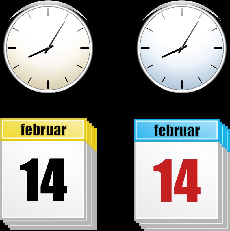 796x800 Timeline Clip Art Amp Look At Timeline Clip Art Clip Art Images