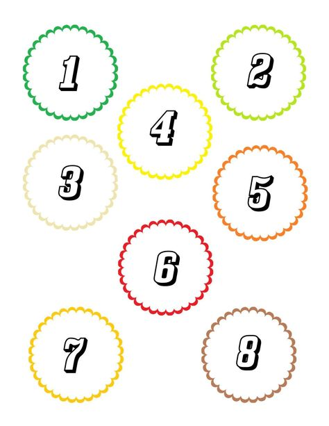 474x613 Number 18 Clipart Pictures Number 18 Clipart Images Number 18