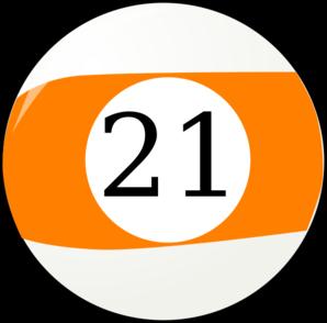 298x294 21 Ball Clip Art