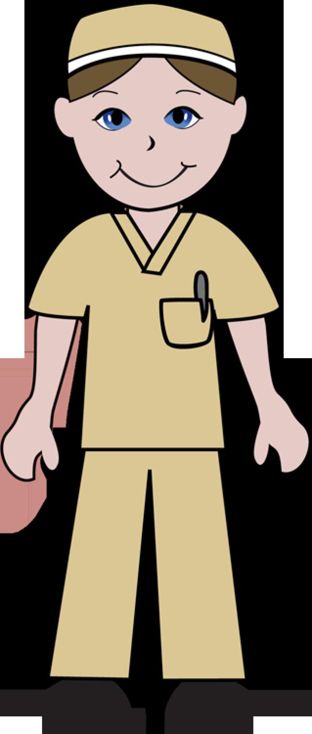 640x1504 Fortune Nurses Cartoon Images Nurse Nursing Clip Art Needle Tube