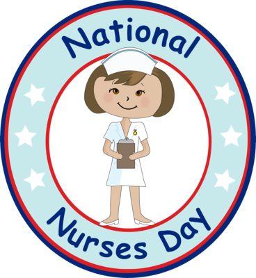 368x400 96 Best Nurse Clip Art Images On Nurses, Nursing