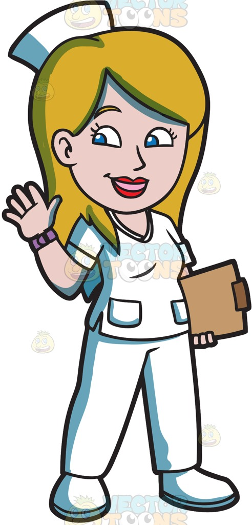 nurse clipart at getdrawings com free for personal use Medical Office Clip Art Free Medical Office Clip Art Free