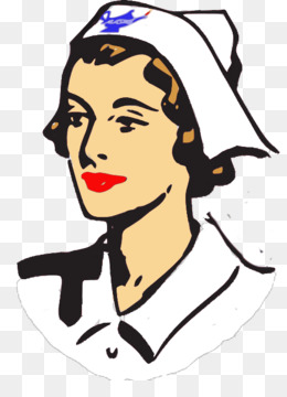 260x360 School Nursing Nurse Medicine Clip Art