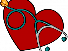 220x165 Free Medical Clipart Pictures