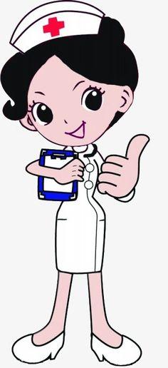 236x516 Nurse Graphics Clip Art Free Free Cute Cartoon Nurse Clip Art