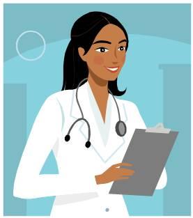 277x313 Nurse Nursing Research Clipart Free Clip Art Images Image