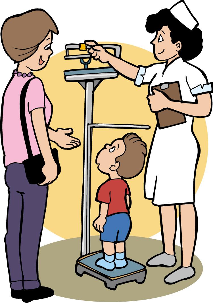750x1066 Clip Art Nursing Clip Art