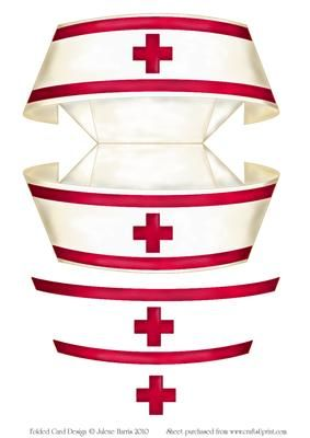 nurse hat clipart at getdrawings com free for personal use nurse